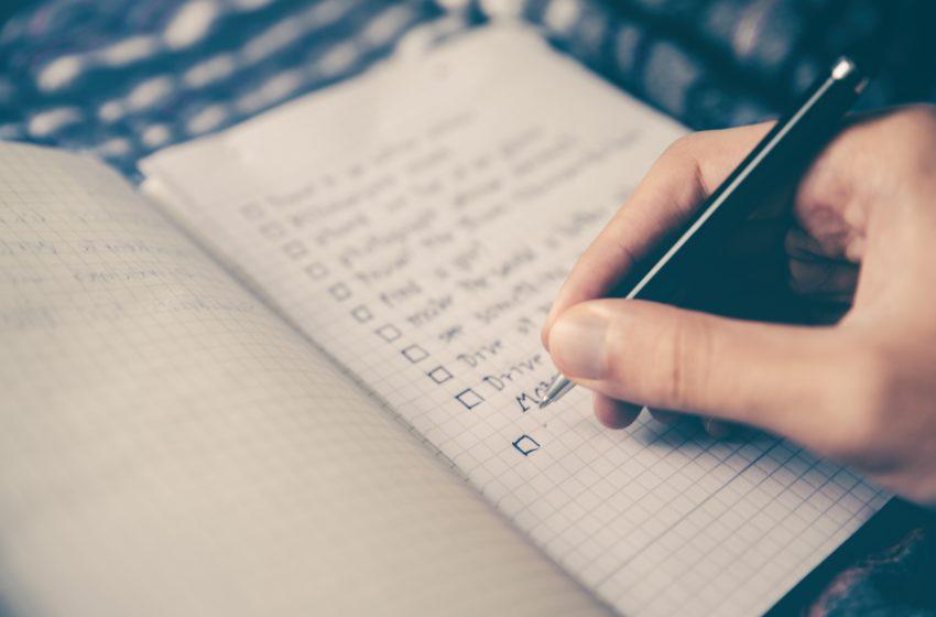 On tient le bon blog ! – novembre 2020