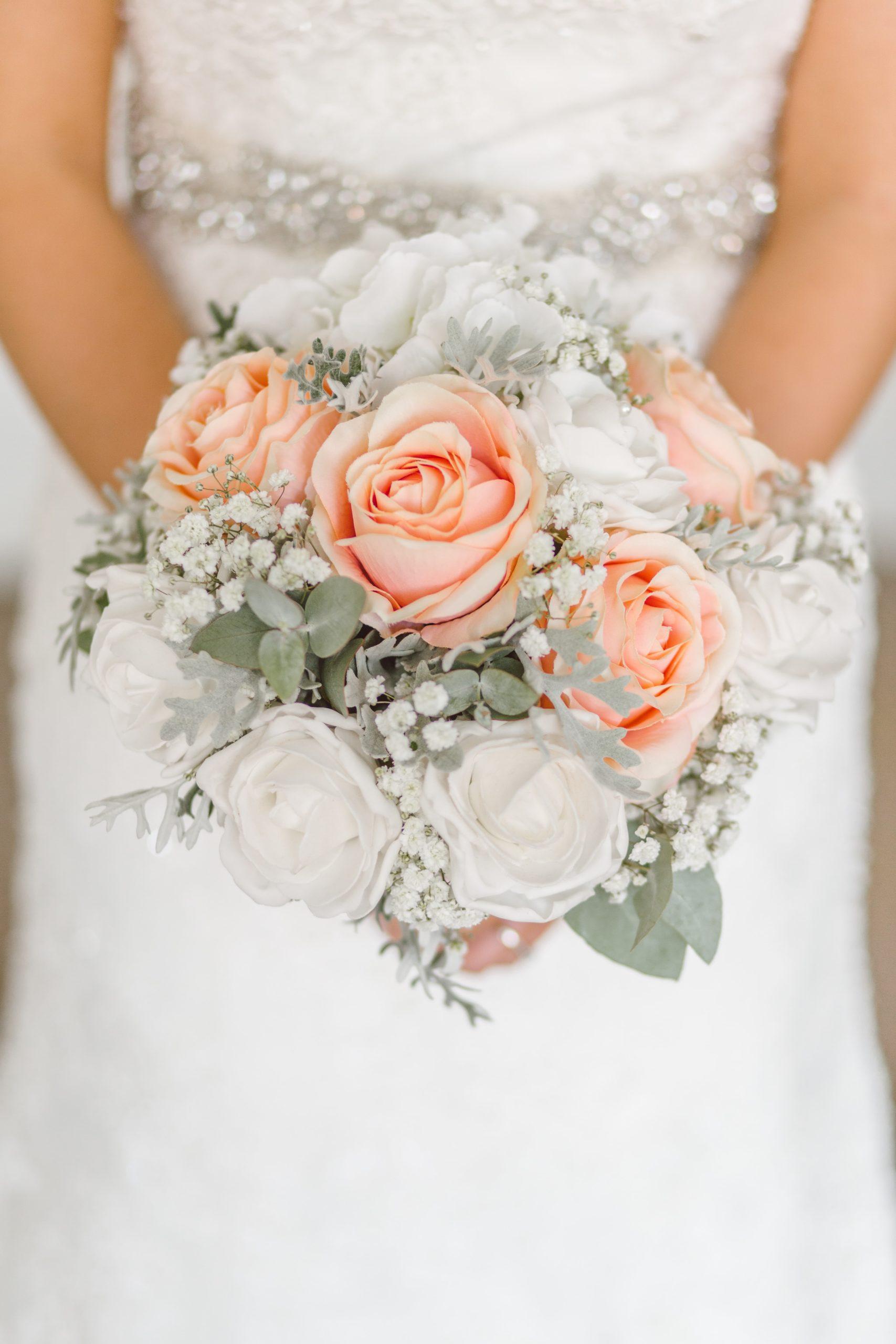 Le mariage parfait qui satisfera nos désirs les plus profonds