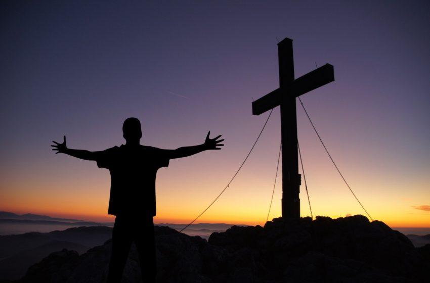 La résurrection, un fait historique ?