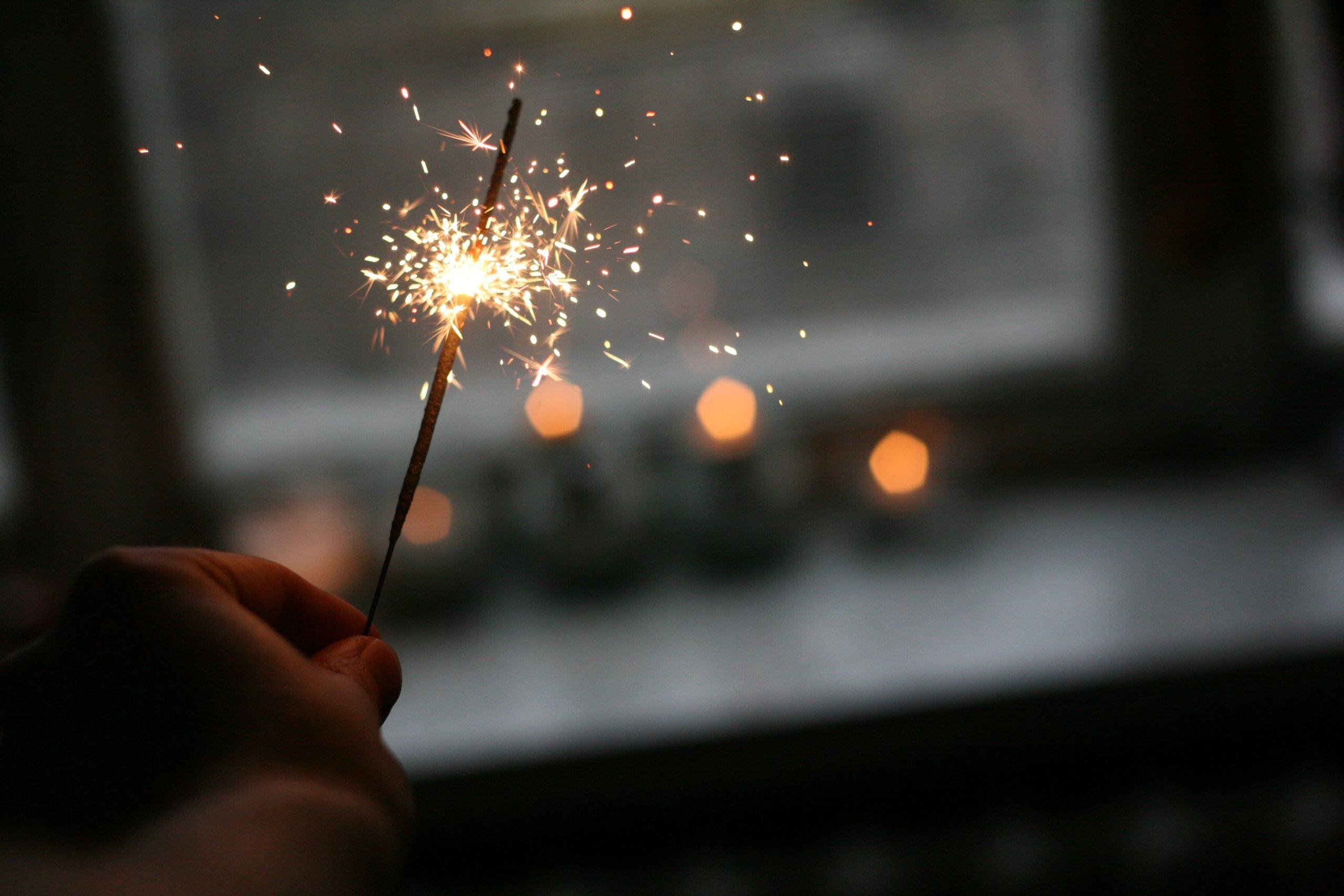 On tient le bon blog ! – janvier 2020
