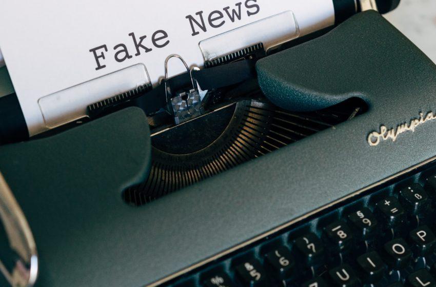 Comment reconnaître les fausses Eglises ?