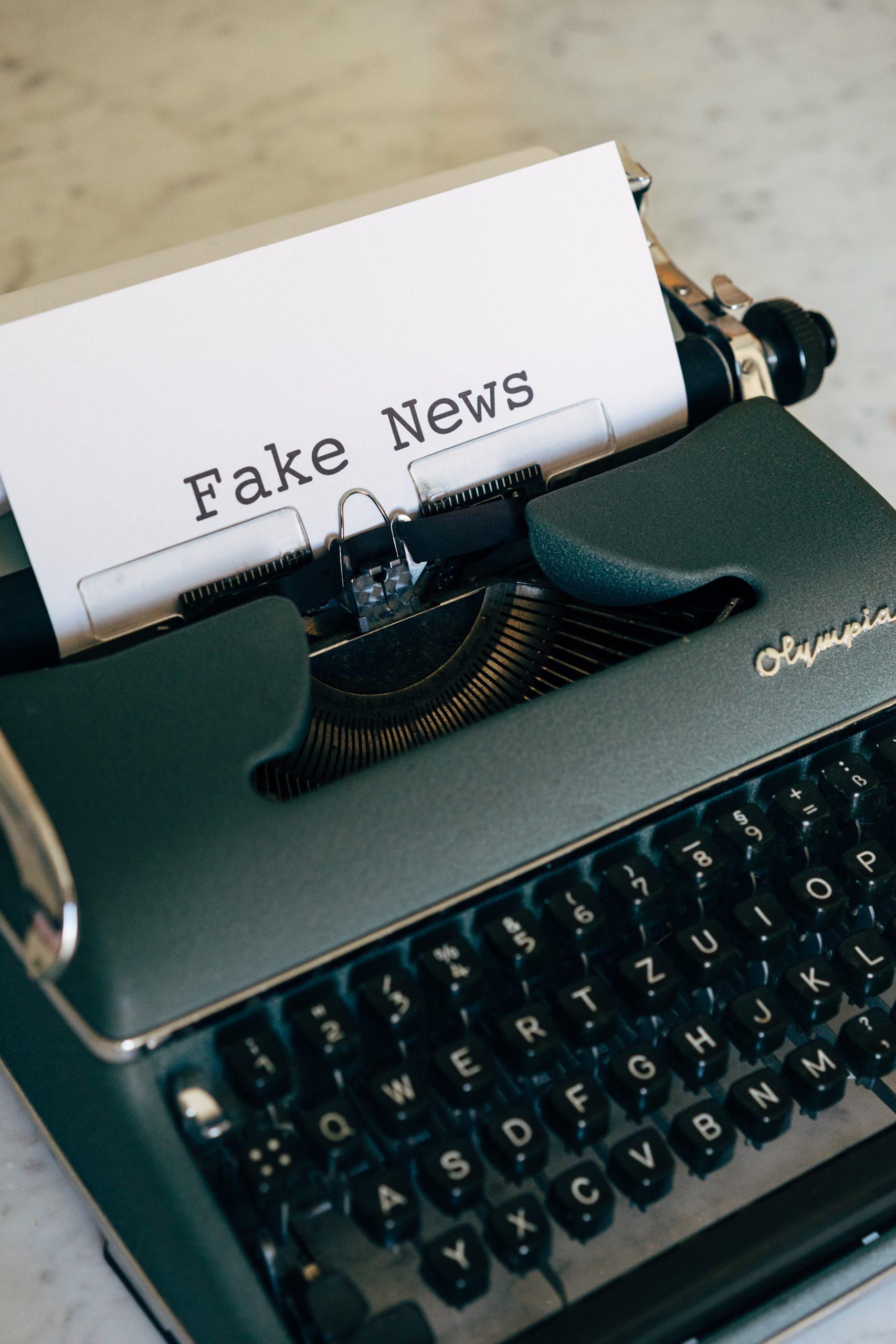 Comment reconnaître les faux enseignements ?