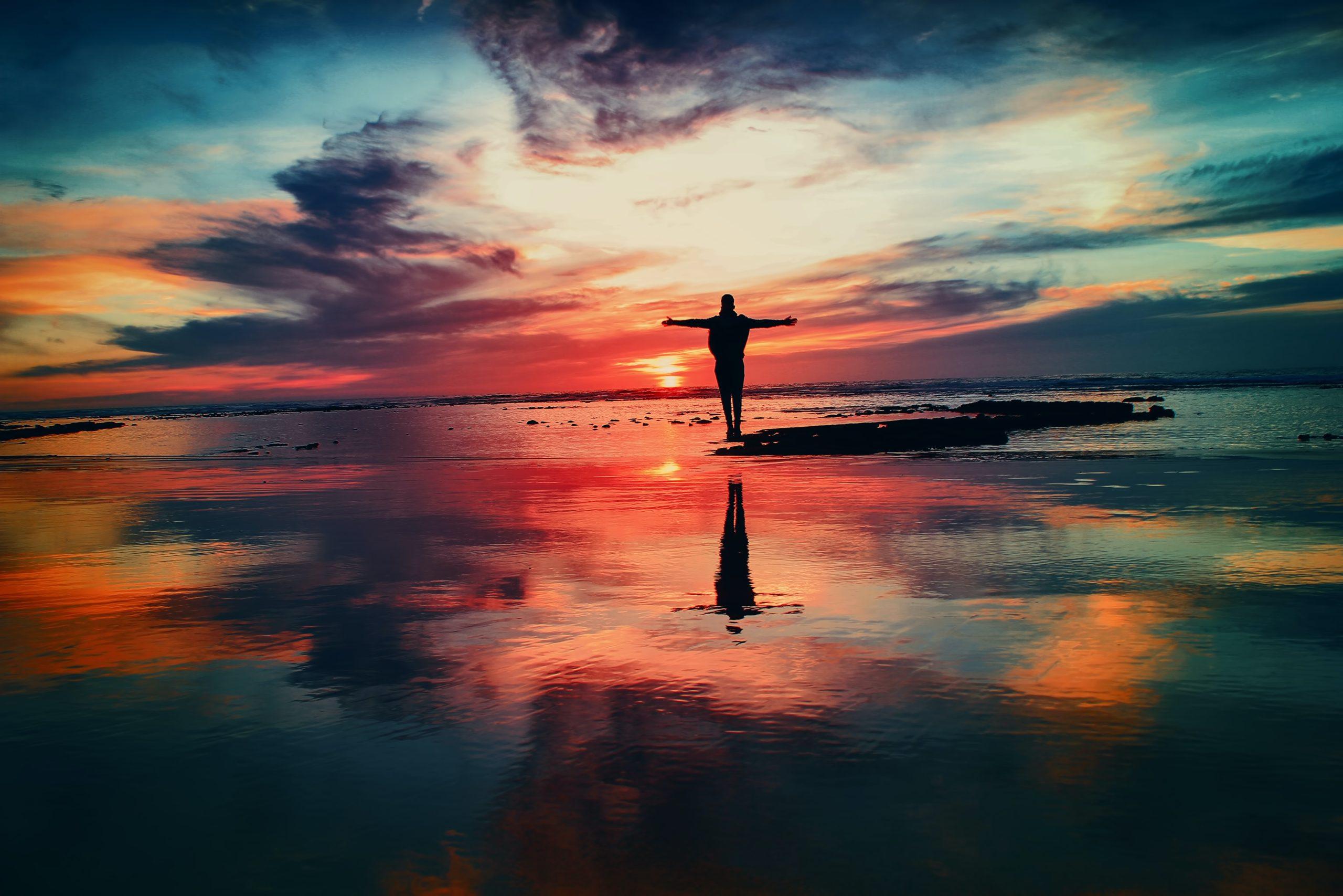 Se donner pour se trouver – L'Évangile et la liberté chez John Stott