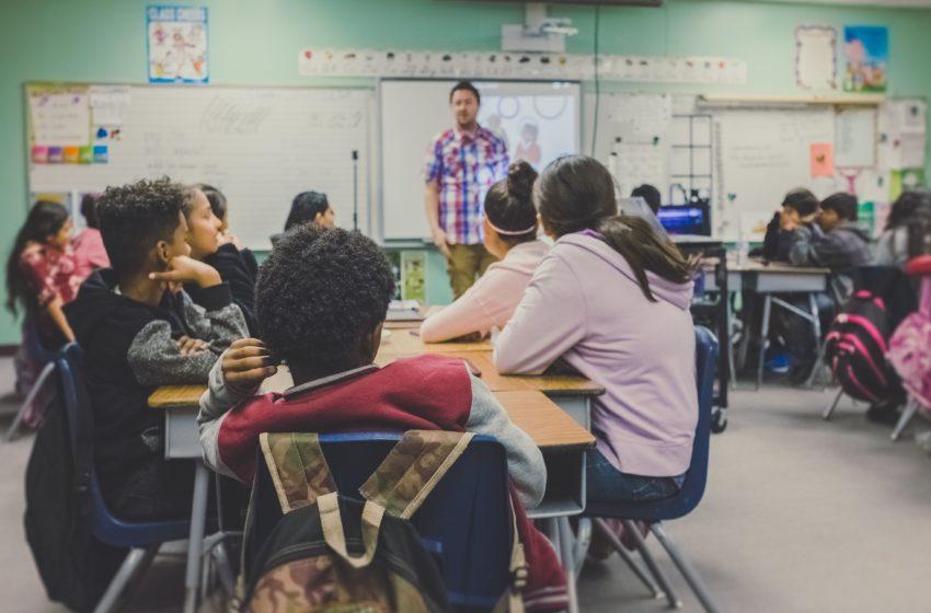 7 conseils pour des leaders et des pasteurs de groupes jeunesses – Partie 1