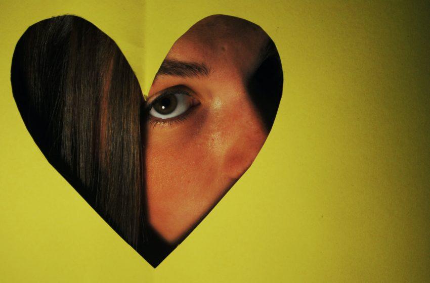 Gérer son cœur et ses yeux dans un monde d'écrans