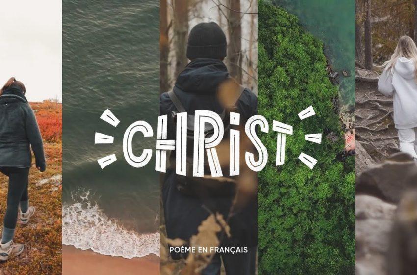 Une seule vie, tout pour Christ | Charles Studd [Benjamin Eggen]